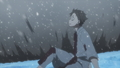 放送中の「Re:ゼロから始める異世界生活」新編集版、第18話&19話のあらすじと先行カットが公開!