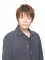 「世話やきキツネの仙狐さん」コミックス第6巻発売記念! 花澤香菜&福島潤がボイスを担当した特別PV公開!!