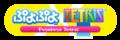 「SEGA 春の3DSセール」開催!「ぷよぷよテトリス」や「セブンスドラゴンIII」など、人気の3DS用DLタイトルが最大60%OFF!