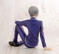 TVアニメ「フルーツバスケット」より、草摩由希が1/8スケールフィギュアで登場! 十二支の「子」の物の怪憑き、初の立体化!