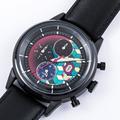 「SuperGroupies」から「鬼滅の刃」オリジナルアイテムがついに登場! 炭治郎、禰豆子、善逸、義勇をイメージした腕時計など全12種!!