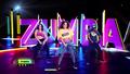 ダンスエクササイズ「Zumba」を家で楽しもう! Switch「Zumba de 脂肪燃焼!」発売日が6月18日に決定!