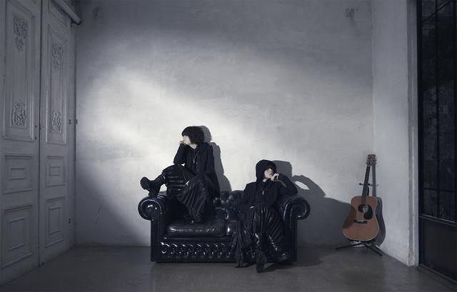 【インタビュー】ナノがベストアルバム「I」をリリース。タイトル通り、究極のパーソナルが詰まった作品に!
