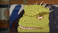 """「ドロヘドロ」の現場スタッフが語る""""3DCGアニメ表現の現在とこれから""""【アニメ業界ウォッチング第64回】"""