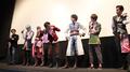 劇場版「スーパー戦隊MOVIEパーティー」BD&DVD、6/24(水)発売決定! 「エピソードZERO」メイキングDVD付きTTFCスペシャル版も予約受付開始!!