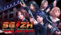 人気美少女TPSなど、D3パブリッシャーのタイトルが最大86%OFF! Steam「2020 - Spring Sale」本日より開催!