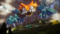 「聖剣伝説3」のフルリメイク作品「聖剣伝説3 トライアルズ オブ マナ」の体験版が明日3月18日より配信開始! セーブデータは製品版に引き継ぎ可能