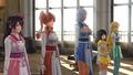 春アニメ「新サクラ大戦 the Animation」PV第2弾が公開! 日テレプラスや、AbemaTVほか動画配信サイトでも放映決定!