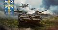 スウェーデン陸軍のほか多数の航空機が実装! マルチコンバットオンラインゲーム「War Thunder」の大型アップデート1.97が配信!