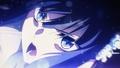 2020年7月放送開始のTVアニメ「魔法科高校の劣等生 来訪者編」、新キービジュアル&第1弾PV公開!