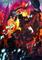 アニメ「デート・ア・バレット」キービジュアル&メインスタッフ情報発表! 劇場でのイベント上映も決定!!