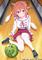 夏アニメ「彼女、お借りします」より、笑顔がかわいい、健気で頑張り屋の桜沢墨(CV:高橋李依)のデートビジュアル&PV公開!