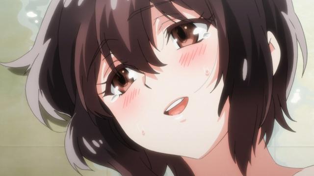 「もう一度観たいComicFestaアニメ大賞 2017-2019」、第1位は「洗い屋さん!」第2話! 3/15(日)25時~TOKYO MXにて再放送決定!