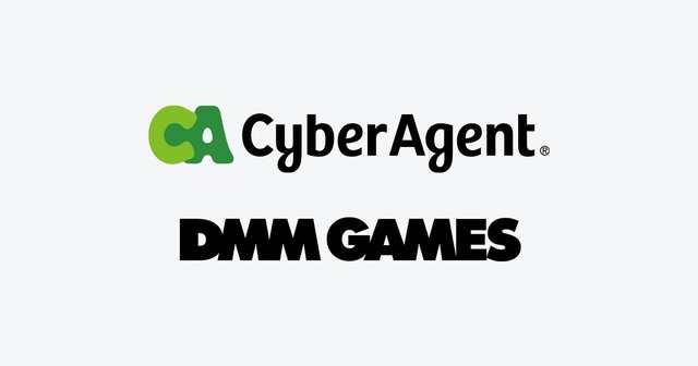 「DMM GAMES」×「CAAnimation」によるメディアミックスプロジェクト始動! 新作アニメ&ゲームが2021年に公開予定