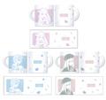 アニメイトにて「Re:ゼロから始める異世界生活」第2期決定記念フェアが3/28より開催! 特典はオリジナル描き下ろしステッカー
