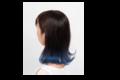 善逸や禰豆子と同じ髪色になれる! 「鬼滅の刃」より、お湯&シャンプーで落とせるカラーワックス7種発売