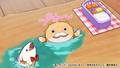 ついに最終話! 「地縛少年花子くん」第12話場面カット&あらすじが到着。光は七不思議になったミツバと再会するが……!?