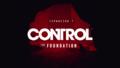 PS4「CONTROL(コントロール)」のDLC第1弾「THE FOUNDATION」が4月下旬に配信予定! 新たなストーリーやサイドミッション、超能力が登場