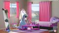 バイブスぶち上げ鬼待機! TVアニメ「ギャルと恐竜」 第1話アニメパートのあらすじ&場面写公開!