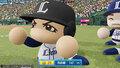 コナミ、「パワプロ」シリーズ最新作「eBASEBALLパワフルプロ野球2020」、7月9日に発売決定!