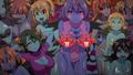 TVアニメ「異種族レビュアーズ」、第12話あらすじ&先行カット&予告映像が公開! いよいよ感動の最終回! レビュアーズよ、永遠に!