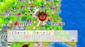 シリーズ史上最凶のキングボンビーが登場!Nintendo Switch「桃太郎電鉄 ~昭和 平成 令和も定番!~」2020年冬に発売決定!