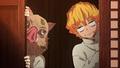 「鬼滅テレビ 無限列車編 新情報発表スペシャル」特別番組が「AbemaTVアニメ」にて放送決定!「鬼滅の刃」一挙放送も