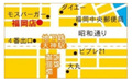 ぽんかん8.先生の「やはり俺の青春ラブコメはまちがっている。」イラスト展、とらのあな(大阪・名古屋・福岡)にて開催決定!