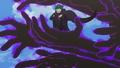 「Re:ゼロから始める異世界生活」新編集版、いよいよ最終回! 第24話&25話のあらすじと先行カットが公開