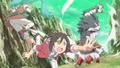 4月5日放送開始のTVアニメ「社長、バトルの時間です!」、第1話のあらすじ&場面カット公開! WEBラジオ配信決定!!