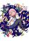 TVアニメ「おちこぼれフルーツタルト」7月放送決定! キャラクタービジュアル&PV第1弾公開!