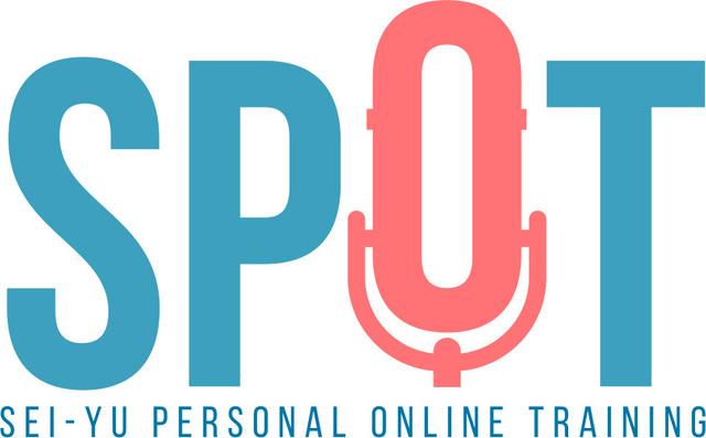 「いつでも、どこでも、誰でも」 現役声優によるマンツーマンレッスンがオンラインで受けられるシステム「SPOT」、本日開講!!