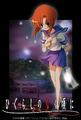 新作TVアニメ「ひぐらしのなく頃に」、キャラクター紹介が公開! TVアニメ第1期(1話~13話)がTOKYO MXにて再放送決定!