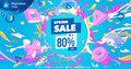 PS Store、最大80%オフでゲームを購入できる「SPRING SALE」を本日4月1日(水)より約1か月間開催!