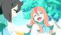 4月8日より放送開始のTVアニメ「BNA ビー・エヌ・エー」、第1話あらすじ&先行カットが公開!