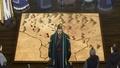 いよいよ4/5、放送開始! TVアニメ「キングダム」、第1話あらすじ&先行カットが公開!「5分でわかる!TVアニメ「キングダム」合従軍編」も公開!