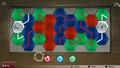 本日配信開始のお姫様を助け出すちょっとエッチな脱出ゲーム 「プリズンプリンセス」Steam版、ローンチセールがスタート!!
