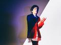 【インタビュー】作家活動15周年を迎えた澤野弘之が、ボーカル曲を集めたベスト盤「澤野弘之 BEST OF VOCAL WORKS [nZk] 2」をリリース!