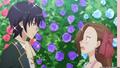春アニメ「乙女ゲームの破滅フラグしかない悪役令嬢に転生してしまった…」のイベント、9/26に開催決定! 内田真礼ら出演