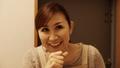 春アニメ&実写「ギャルと恐竜」、EDテーマを高橋洋子の双子の姉・高橋竜子が担当! 第1話には高橋洋子本人も出演