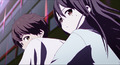 【BDを1名様にプレゼント!】日本がCGアニメで戦うために目指した「かわいさ」の表現──映画「HELLO WORLD」Blu-ray&DVD発売記念、伊藤智彦監督インタビュー!