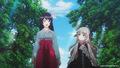 春アニメ「新サクラ大戦 the Animation」、第二話「正体不明!謎の怪人現る」のあらすじと先行カットが公開!
