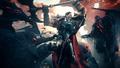 ライアットゲームズの完全新作カードゲーム「レジェンド・オブ・ルーンテラ」、5月1日に正式リリース決定!