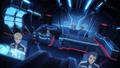 スマホ向けアクションRPG「スターオーシャン:アナムネシス」、Episode3発表! 新規キャラやコラボ情報も公開