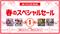「BLAZBLUE CROSS TAG BATTLE」が1000円で遊べる! 「ARC SYSTEM WORKS 春のスペシャルセール」が開催!