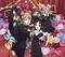 TVアニメ第2期「かぐや様は告らせたい?〜天才たちの恋愛頭脳戦〜」、OP主題歌を鈴木雅之が担当! 第...