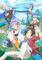 春アニメ「社長、バトルの時間です!」、Blu-ray BOXが8月26日に発売決定!