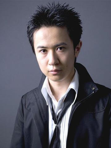 杉田智和、新会社設立&代表取締役就任! 所属は新会社・AGRSに【いきなり!声優速報】