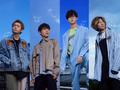 放送中のTVアニメ「あひるの空」の新OP曲「ハミングバード」、ノンクレジット映像が公開!