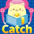 新型コロナウイルスの影響で長引く巣ごもり生活をゲームで楽しもう! オススメオンラインクレーンゲームアプリ5選!